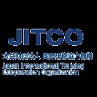 JITCO
