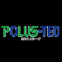 POLUS TEC