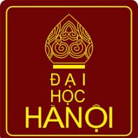 ハノイ大学・日本語学部