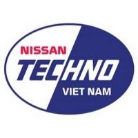 Nissan Techno Vietnam