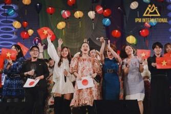 「ベトナムフェスティバル2020」、代々木公園で5月16日・17日開催