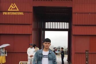 Thực tập sinh 5 năm quay trở lại Nhật Bản làm việc với chương trình 'Kỹ năng đặc định'