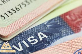 Những điều TTS nhất định PHẢI BIẾT về VISA Kỹ năng đặc định!
