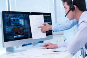 Mức lương của kỹ sư công nghệ thông tin Nhật Bản đứng vị trí thứ mấy trên thế giới?