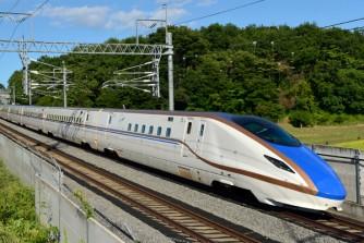 Ngành đường sắt vốn khó về nhân lực liệu có giải quyết bằng cách tận dụng nhân lực người nước ngoài hay không ?
