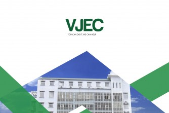 2020年度 ヴイジェク国際株式会社のカタログ